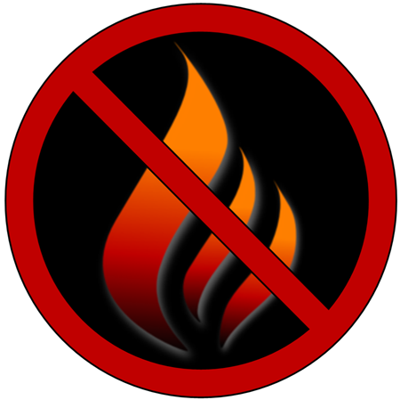 Picture for category Fire Prevention