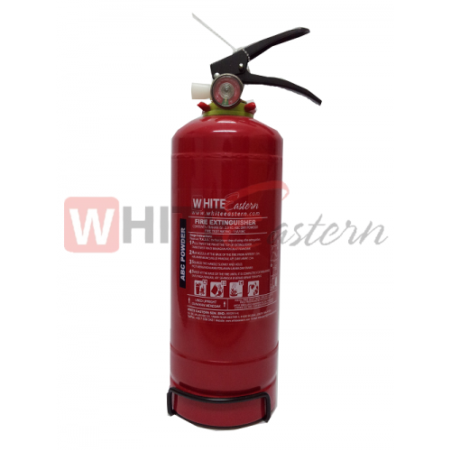 Picture of Fire Safety Package 4