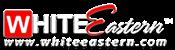 White Eastern (903251-H)