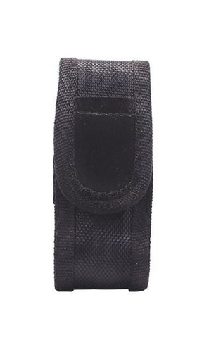 Picture of Pepper Spray Nylon Holster (40ml )