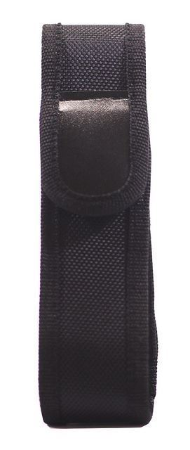 Picture of Pepper Spray Nylon Holster (110 ml)