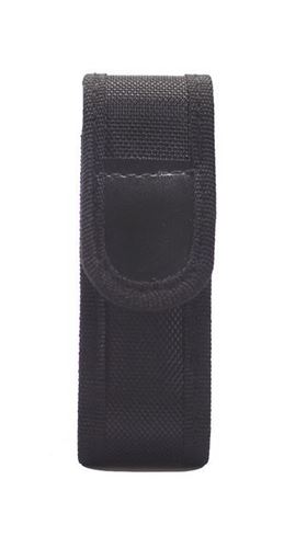 Picture of Pepper Spray Nylon Holster (60 ml)