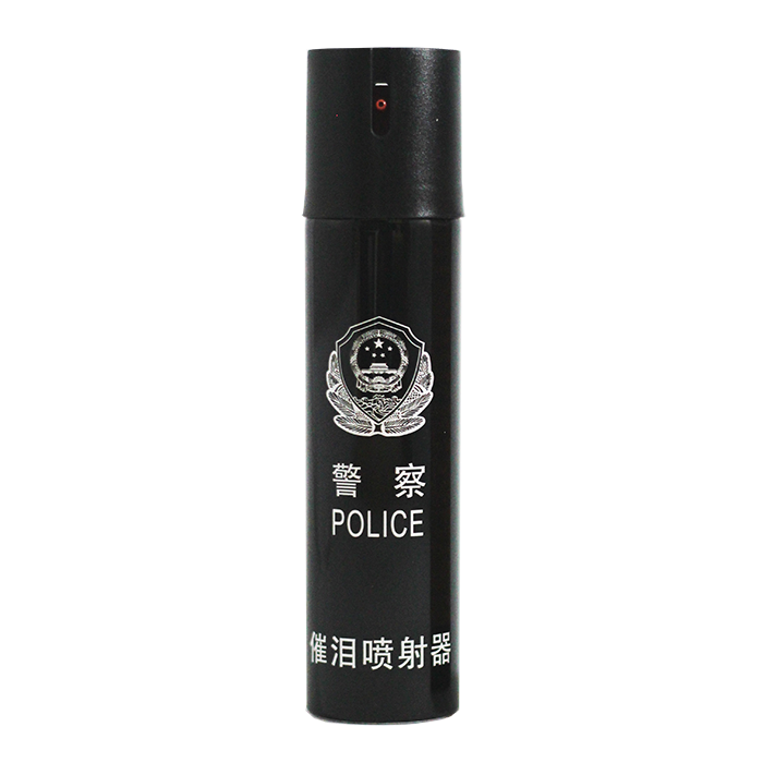 Picture of Pepper Spray, Police Design (110ml)