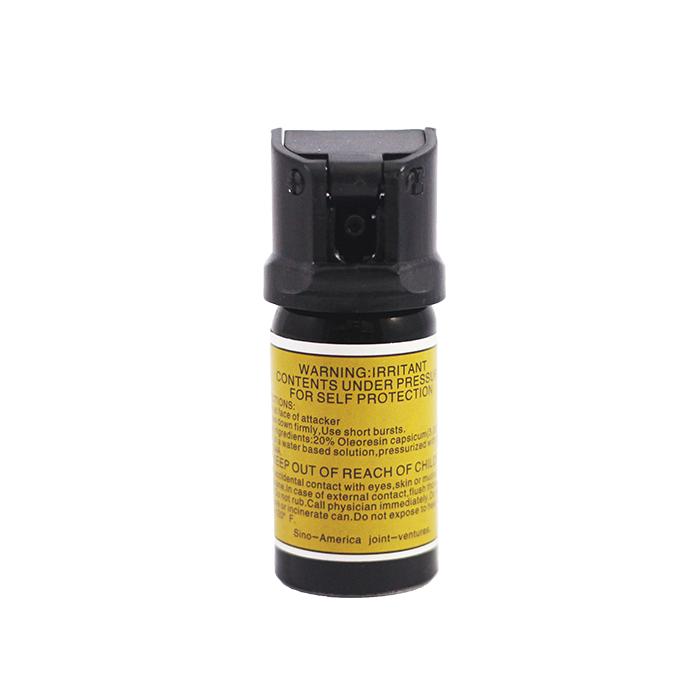 Picture of Pepper Spray, Sino America Design (40ML)